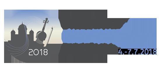 Helsinki Chamber Music Festival